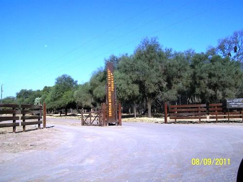 Meteorito El Chaco_100_2334