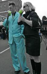 Folsom Street Fair (1117A)