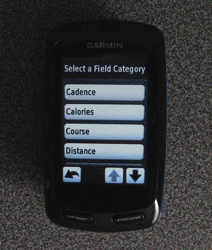 garmin-800-7