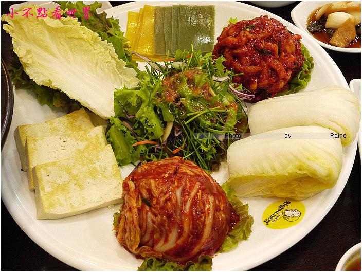 元祖奶奶菜包肉 (8).jpg
