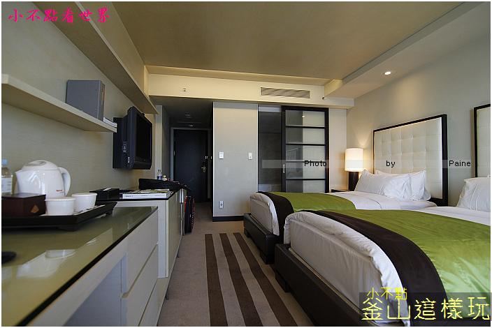海雲台樂園飯店 (10).jpg