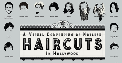 haircuts_hollywood_1