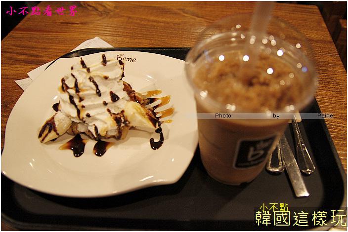 新村 CaffeBene (5).jpg