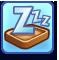 The Sims 3: Pets Guide 6186696989_8f463e153c_o