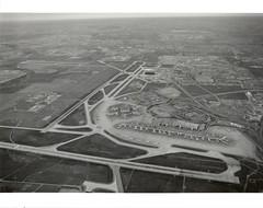 392 Malton Airport (Sudbury2Malton) Tags: lancaster boeing douglas malton avro dehavilland mcdonnelldouglas avroarrow victoryaircraft avroe nationalsteelcar maltonontario
