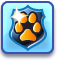 The Sims 3: Pets Guide 6187219234_a0bbc63199_o