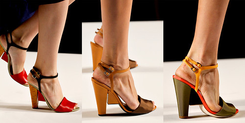 ss2011_fendi_shoes_x3