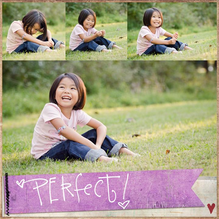 092711_perfectat5-web