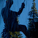 i4detail-sept-20-2011-waterfall-climbing-034.jpg