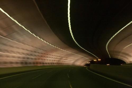 freeway 05