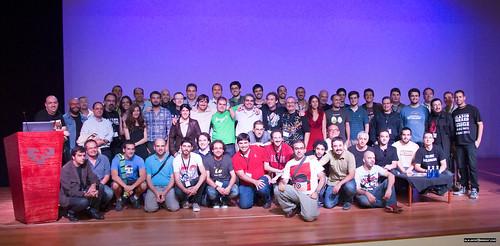 Amazings Bilbao 2011 - 132