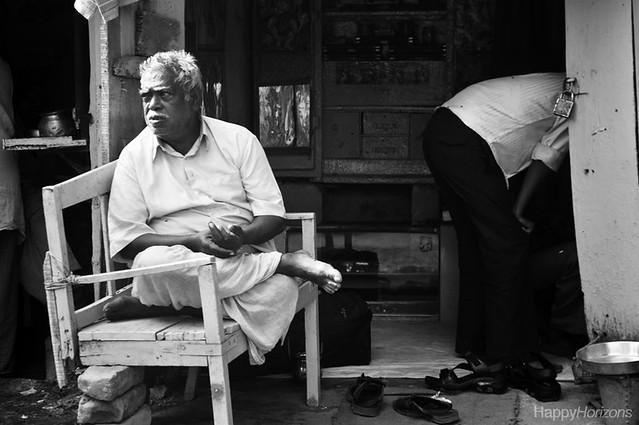 Khaini and Bihar