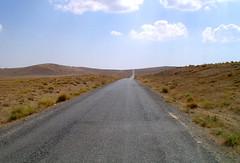 sebt aziz bouaiche (habib kaki 2) Tags: el ksar aziz   boukhari mda   algerie bouaiche