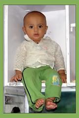 GULSHAN_0886 (MAQBUL KHAN MANDSOUR) Tags: photo master khan gulshan mahfooz mandsour makbool