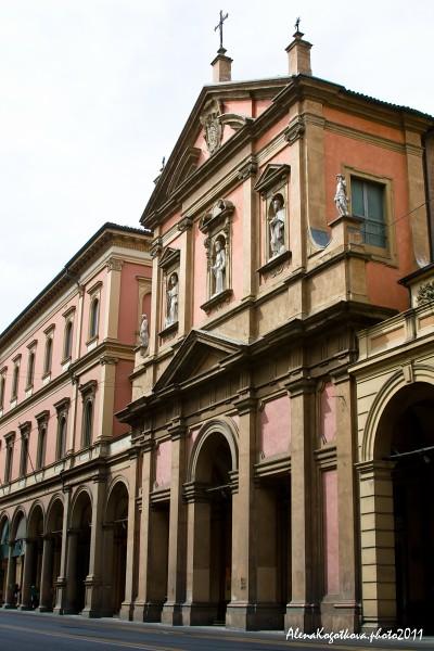 Italy.Septemer2011.11