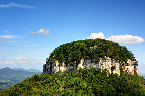 Pilot Mountain (NC) United States  city photo : ... interesting photos from Pilot Mountain, North Carolina, United States