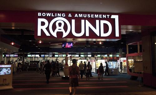 round01