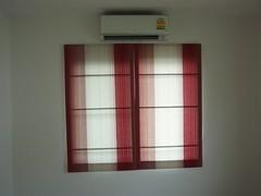 curtain37