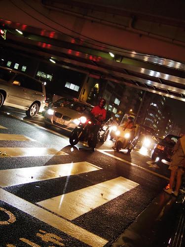 921台風接近_01