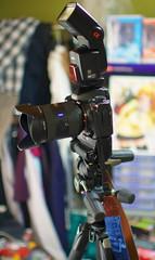 DSC04629-1 () Tags: camera