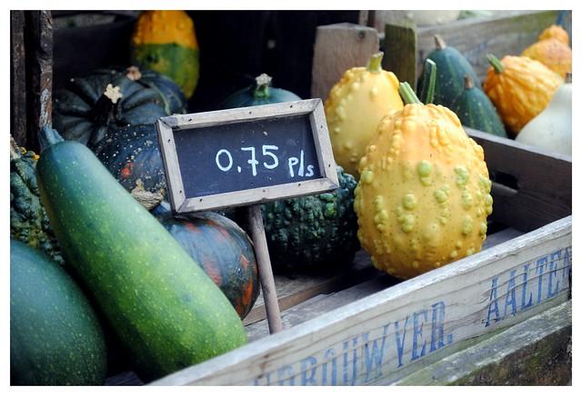 aalten veggies