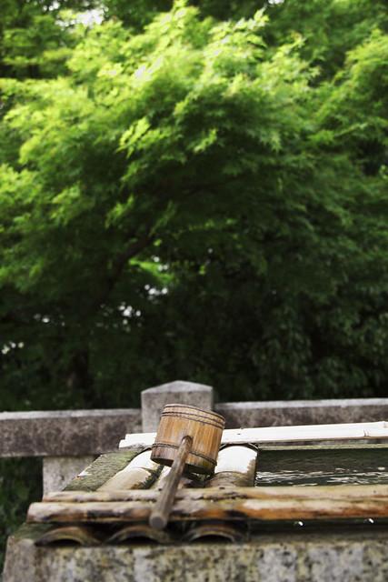 110502_143950_足利_織姫神社