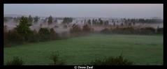 Zonsopkomst (OnnoZ) Tags: morning mist fog canon germany 7d ochtend duitsland 24105mm