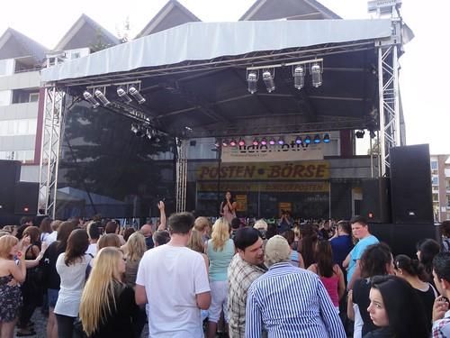 Lengericher_Musikevent_2011_4
