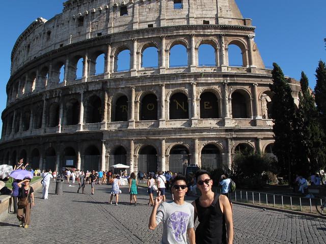 Europe_Trip_ 093
