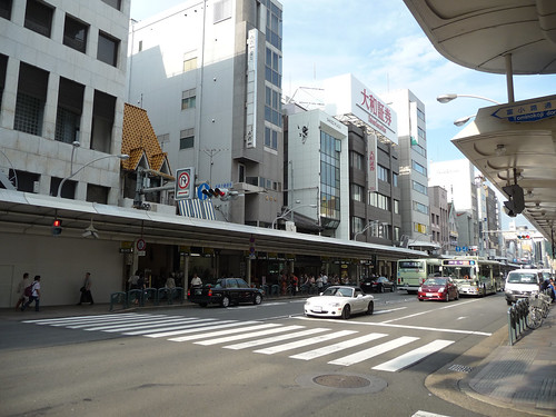 Kyoto-171.jpg