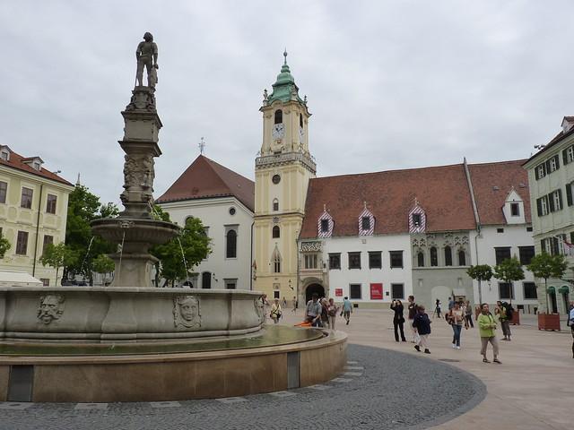Bratislava 08'11 (008)