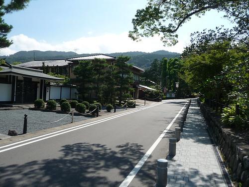 Kyoto-241.jpg