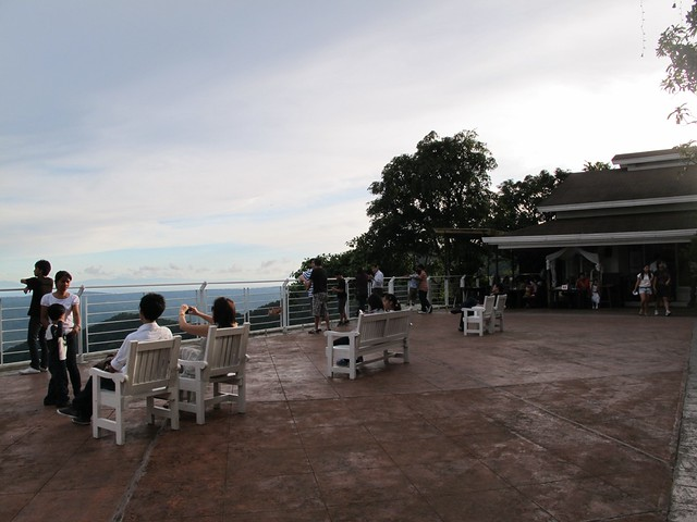 Cliffhouse Tagaytay