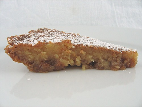 crack_pie_pie_slice