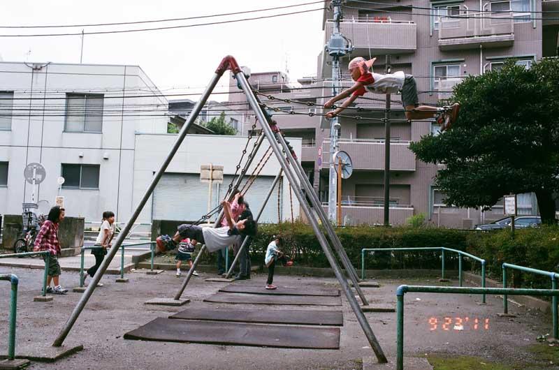 kidsmatsuri (7 of 113)