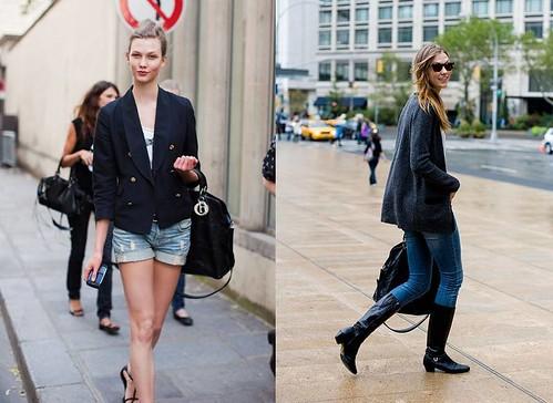 Karlie-Kloss-moda-streetwear