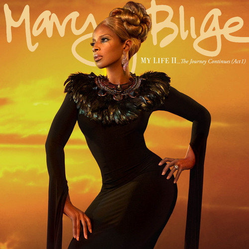 mary-j-blige-my-life-II-album-cover