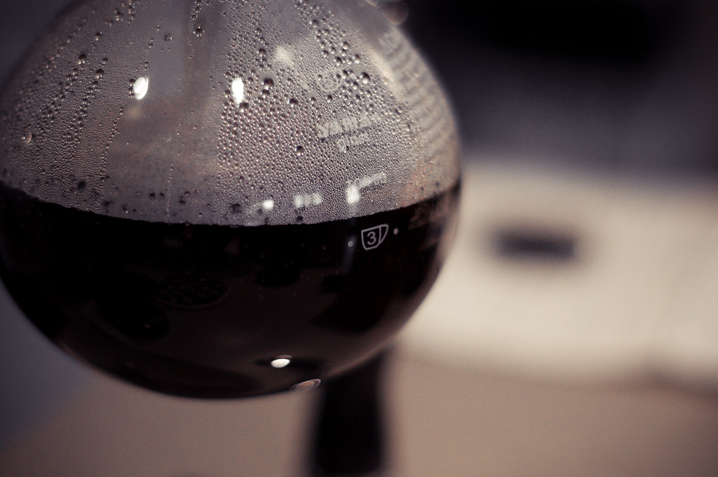 my new syphon (25 of 44)