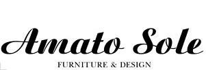 Amato Sole · Furniture & Design