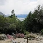 "Cementerio de las Montañas <a style=""margin-left:10px; font-size:0.8em;"" href=""http://www.flickr.com/photos/14315427@N00/6215306181/"" target=""_blank"">@flickr</a>"