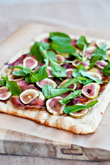 figs flatbread4