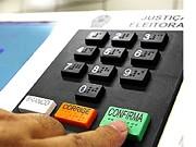 Enquete - Eleições 2012 - Itapetim - B by portaljp