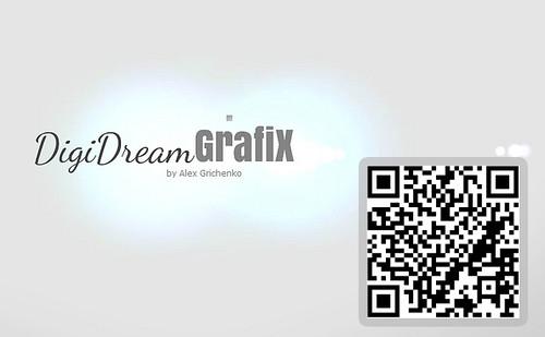 digidreamgrafix.com qr code by DigiDreamGrafix.com