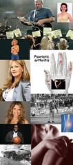 Photo-Montage-Famous-People-Arthritis-10-11