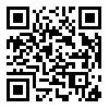 《直面本心》二维码网址