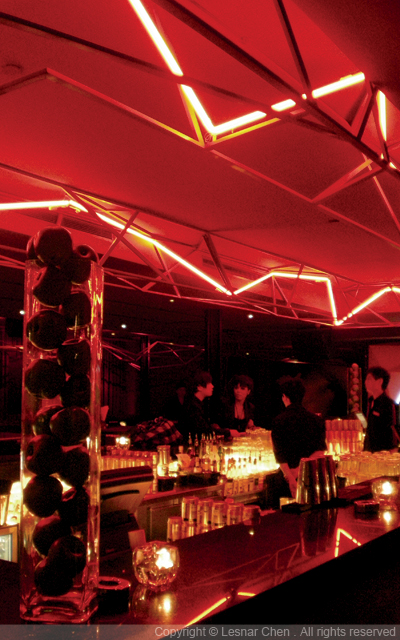 bar-Rouge-0003