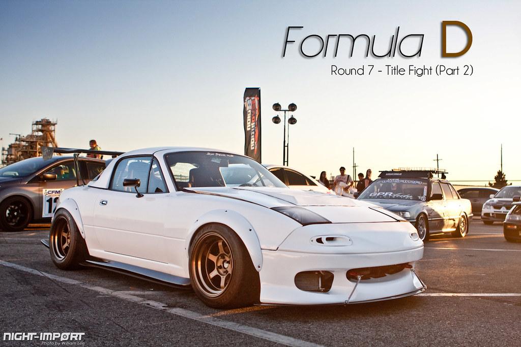 FD Final-180