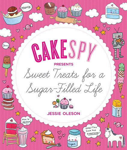 CakeSpy_5.indd