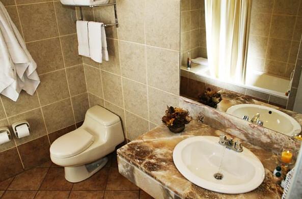 hotel-hacienda-puno-2