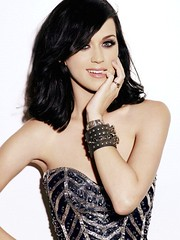 Katy Perry  Maxim Magazine Photoshoot video and pictures